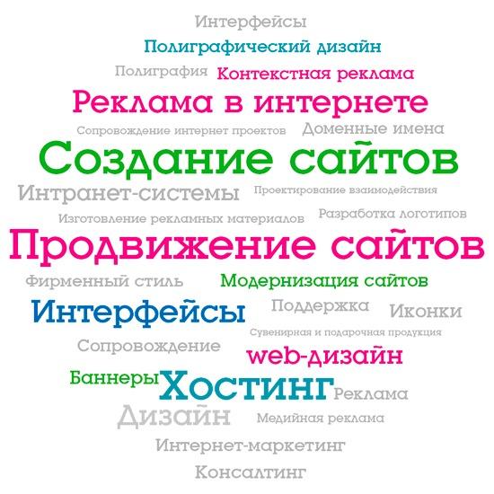 Раскрутка сайтов в Ташкенте
