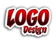 Разработка логотипа! Быстро и качественно! Индивидуальный подход!