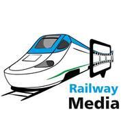 RailwayMedia