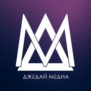 Разработка сайтов,  SMM,  СММ,  копирайтинг,  СЕО,  телеграм боты,  реклама
